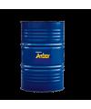 ARBOR ALFATECH 10W-30, 200 L