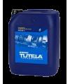 TUTELA TRANSMISSION GI/A , 20 L
