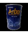 ARBOR MP EXTRA 20 KG