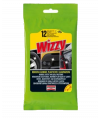 AREXONS WIZZY Rubber, Plastic and Seal Restorer
