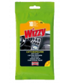 AREXONS WIZZY Anti - Dust