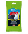 AREXONS WIZZY Glass Cleaner