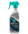 DURANCE Bike Degreaser 400 ml