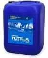 TUTELA TRANSMISSION GI/E, 20 L